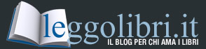 logo leggolibri.it
