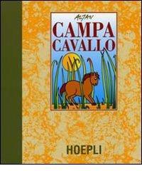 CAMPA CAVALLO