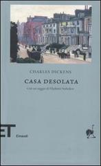 CASA DESOLATA