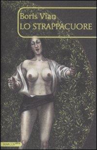 LO STRAPPACUORE