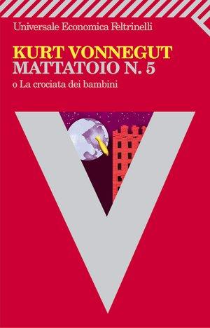 MATTATOIO N.5