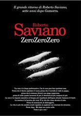 zerozerozero-roberto-saviano
