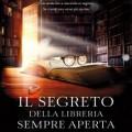 il-segreto-della-libreria-sempre-aperta