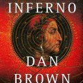 inferno-ebook