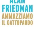 friedman-gattopardo