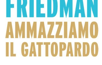friedman-gattopardo