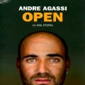 Open-di-Andre-Agassi