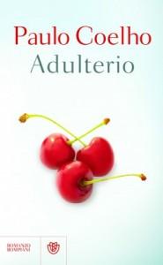 9788845276927_adulterio