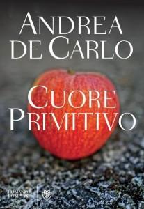 cuore-primitivo
