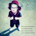 bambino_perfetto