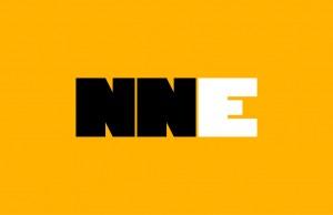NN-logo-giallo